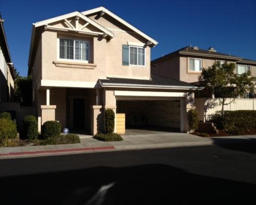 2843 W Canyon Avenue Photo 1
