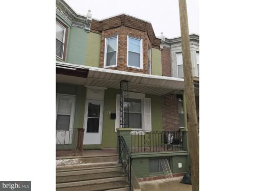 664 E Thayer Street Photo 1