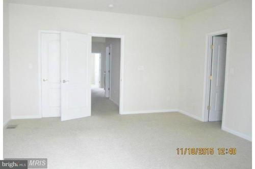 22669 Beacon Crest Terrace Photo 1