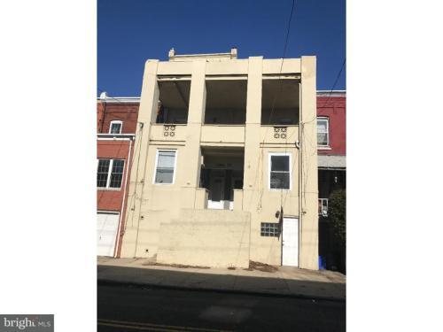 2923-25 Poplar Street Photo 1