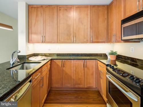 4101 Albemarle Rental Property Street NW NW Photo 1