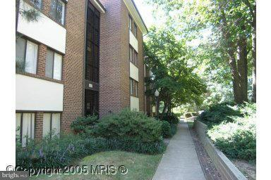 1405 Northgate Square Photo 1