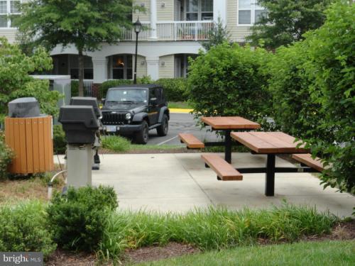 42432 Hollyhock Terrace Photo 1