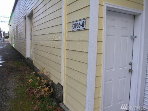 3906 S 12th Street Photo 1