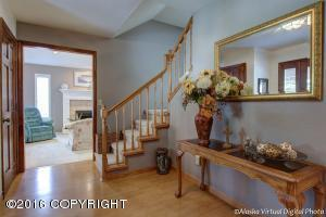 4832 Hunter Drive Photo 1