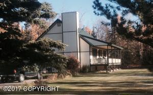 19650 W Glenn Highway Photo 1