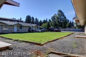 5157 Chena Avenue Photo 1