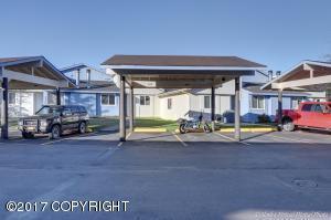 4462 Reka Drive Photo 1