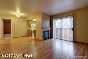 7260 Huntsmen Circle Photo 1