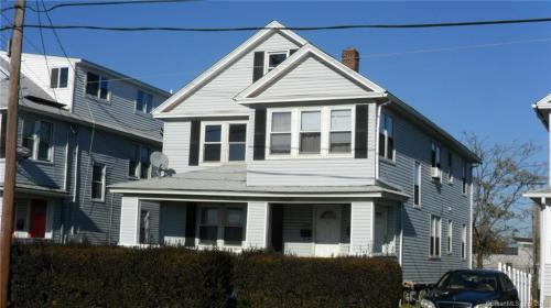 194 Seaview Avenue Photo 1