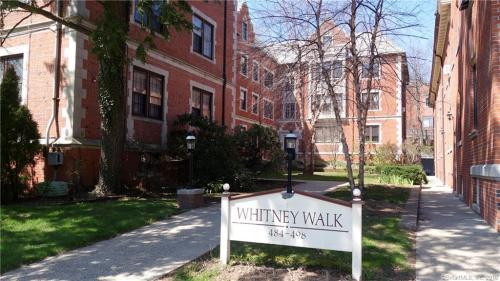 488 Whitney Avenueunit B2 Photo 1