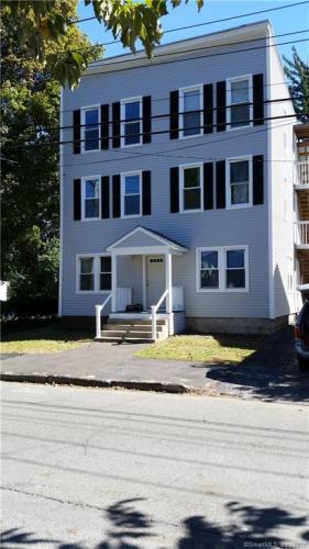 88 Howard Avenueunit 1 Street Photo 1