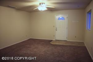 14160 W Holly Loop Photo 1