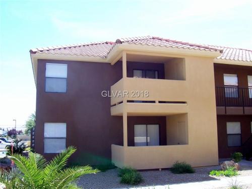 3135 S Mojave Road Photo 1