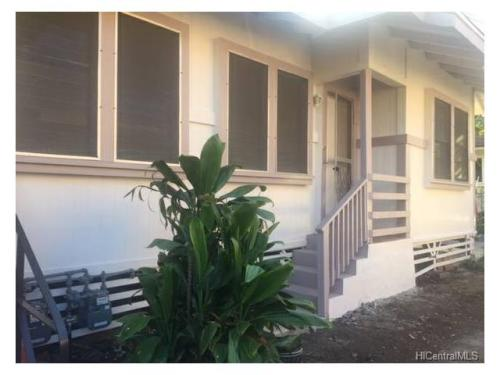 43 Kauila Street Photo 1
