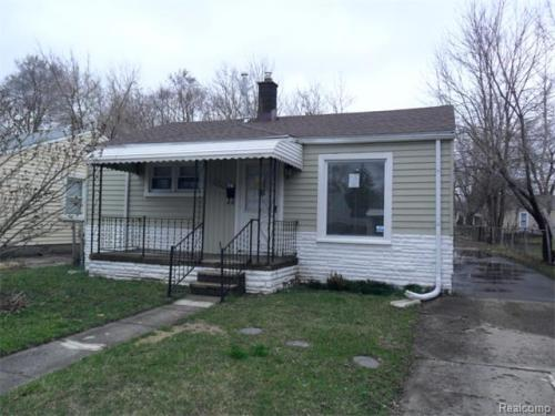 11257 Hudson Ave Photo 1