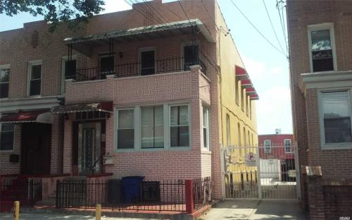 511 Essex Street Photo 1