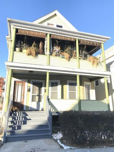 43 Franklin Street Photo 1
