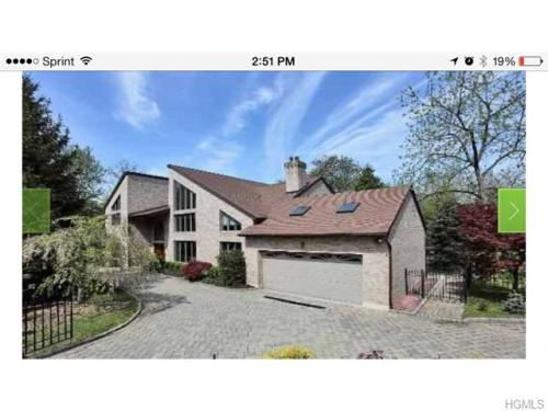 136 Fort Hill Rd Photo 1