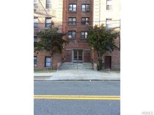 43 Amberson Ave Photo 1