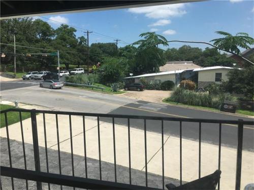 519 Lightsey Road Photo 1