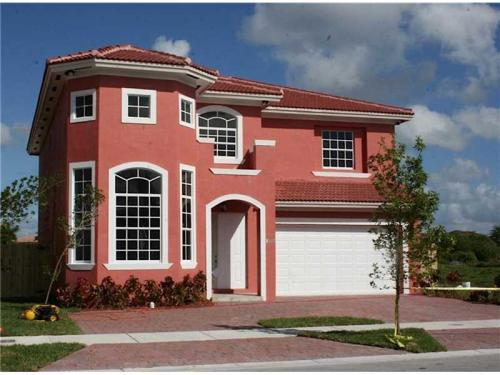 15615 SW 12th Terrace Photo 1
