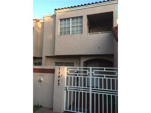 12865 SW 65th Terrace 0 Photo 1