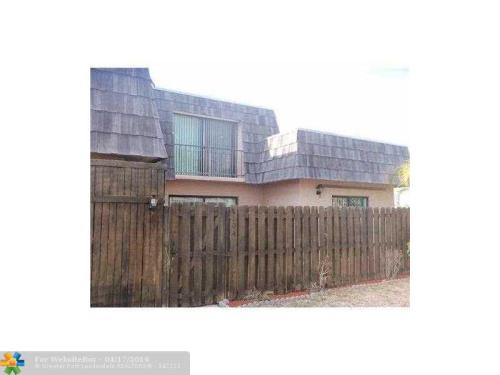 1104 Waterview Dr Photo 1