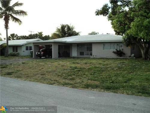 2031 Coco Palm Place S Photo 1