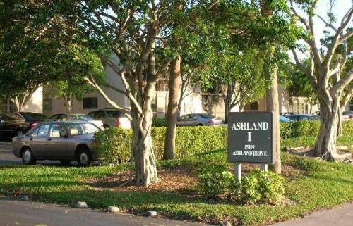 15109 Ashland Drive Photo 1