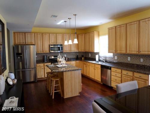 48059 Baywoods Drive Photo 1