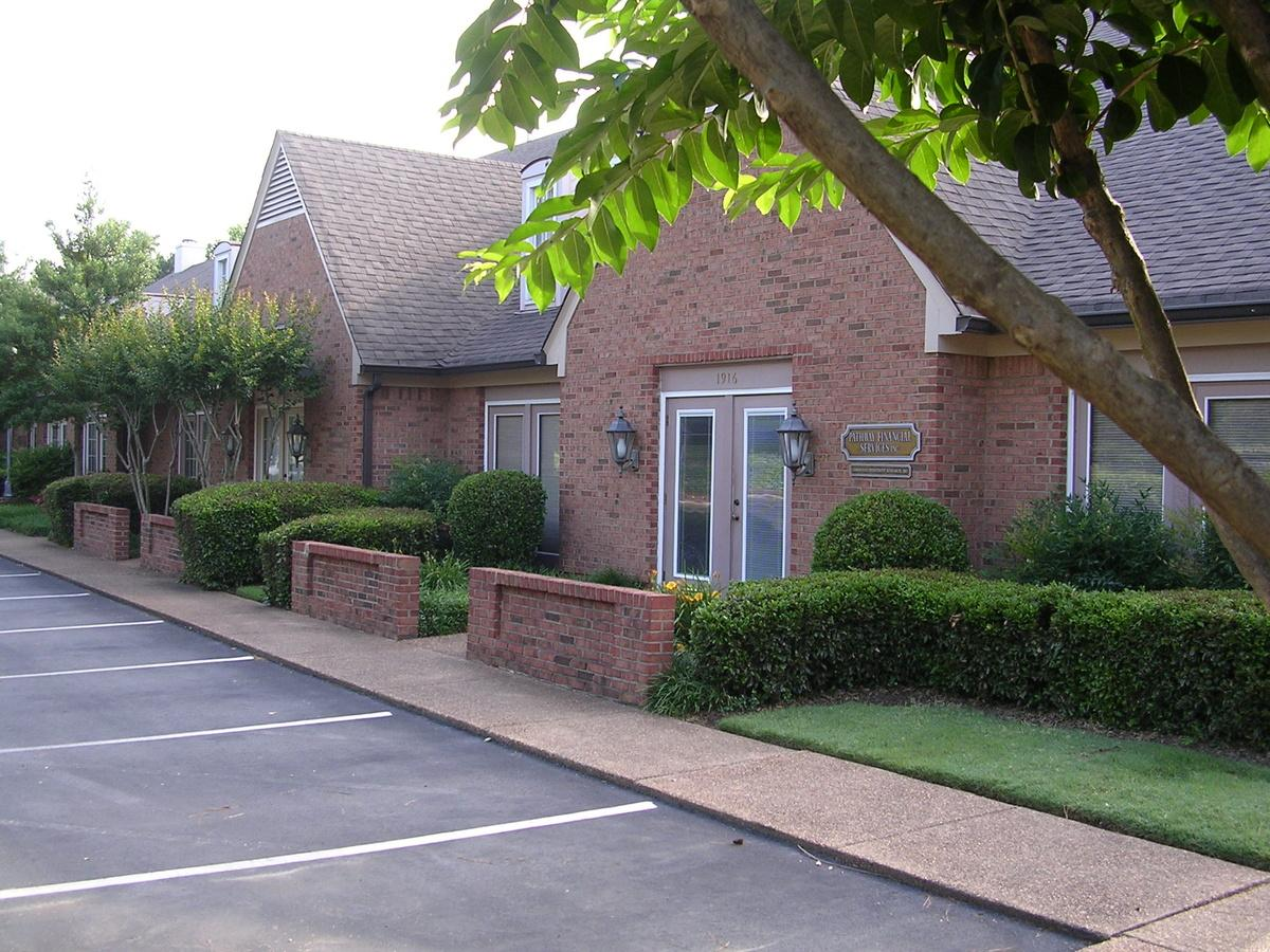 Exeter office space Business Park 1914 Exeter Rd Unit Germantown Office Space Apt 3 Germantown Tn 38138 Hotpads 42floors 1914 Exeter Rd Unit Germantown Office Space Apt 3 Germantown Tn