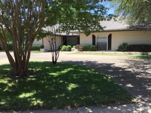 10507 Pagewood Dr Photo 1