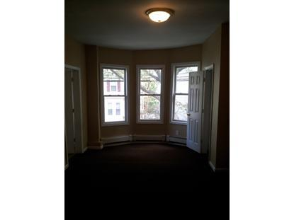 96 Cutler St Floor 2 2 Photo 1