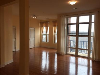 Apartment Unit At Greenwich Drive Jersey City Nj