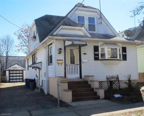 155 E Clifton Avenue Photo 1
