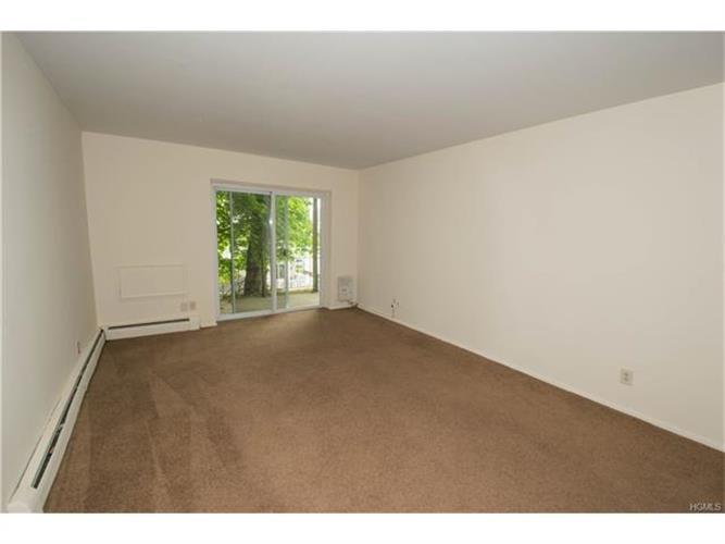 51 Leroy Place, Newburgh, NY 12550 | HotPads
