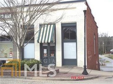 1805 N Elm Street Photo 1