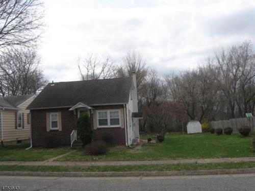 874 Hill Street Photo 1
