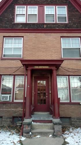 705 Hepburn Street Photo 1