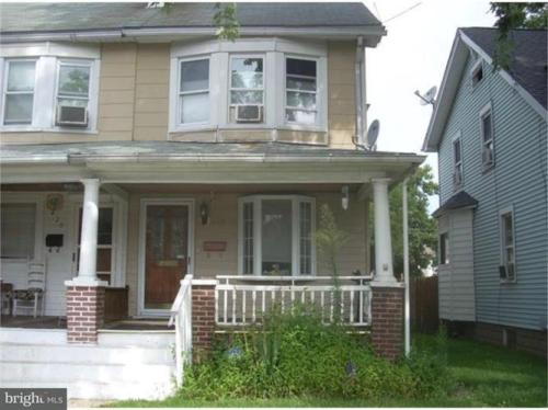 418 W Bridge Street Photo 1