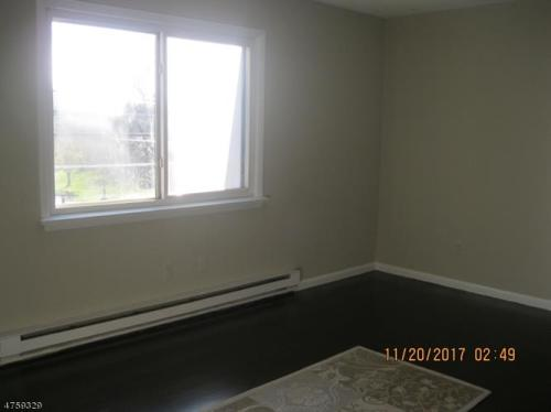 968 Mcbride Avenue Woodland Park NJ 07424 Home For Rent