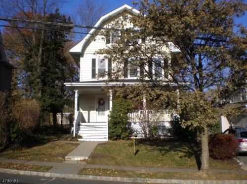 274 Linden Avenue Photo 1