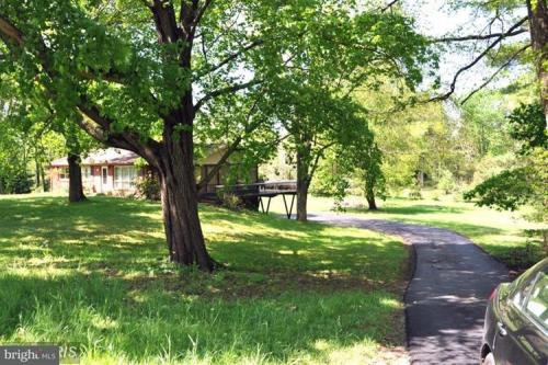 4538 Broken Hills Road Photo 1