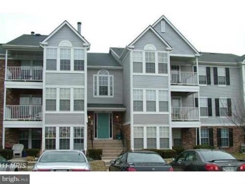 Etonnant Apartment Unit G At 1403 Sage Lane, Belcamp, MD 21017 | HotPads
