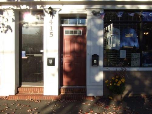 415 Centennial Avenue Photo 1