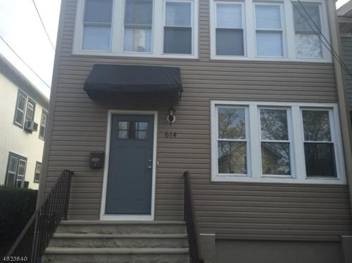 614 Ripley Place Photo 1