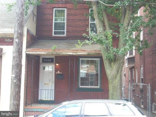 4743 Penn Street Photo 1