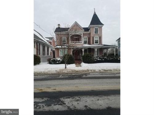 70 S Main Street Photo 1