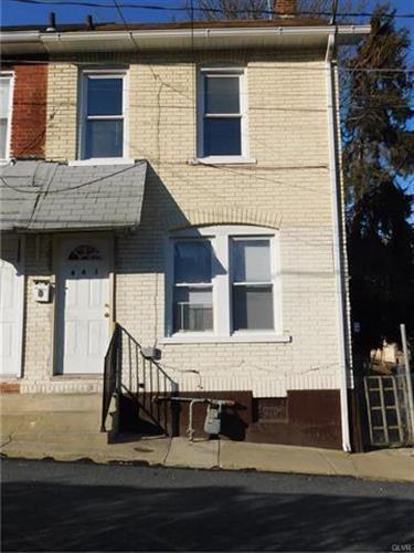 641 Jischke Street Photo 1